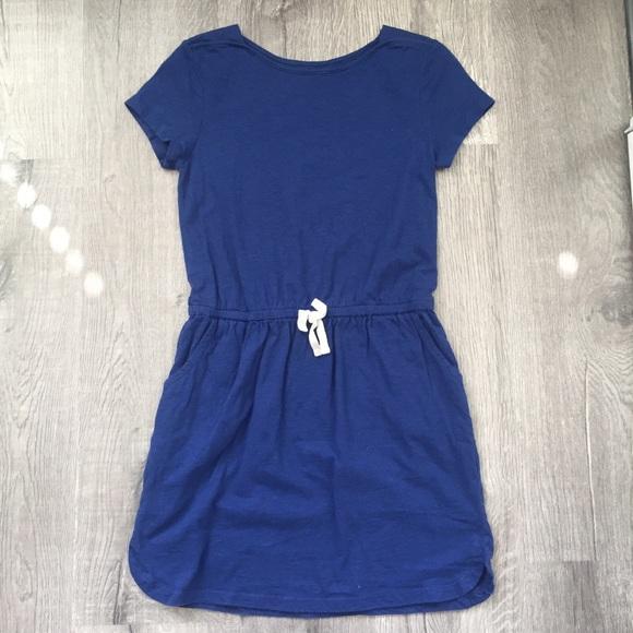 Gap Girls Play Dress